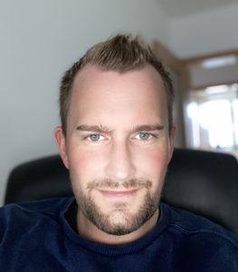 David Unzicker