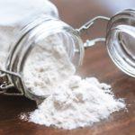 Nebenwirkungen von Proteinpulver